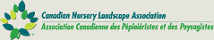 Canadian Nursery Landscape Association